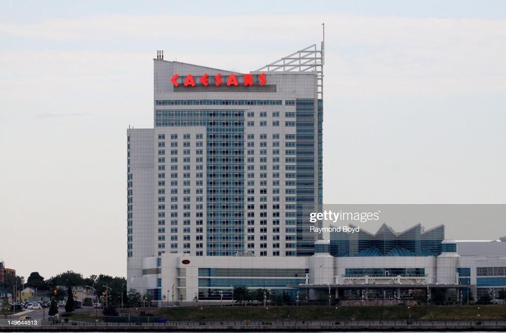 Casino windsor commercial classic slot machines