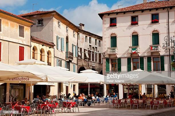 Bassano del grappa stock photos and pictures getty images for Arredamenti bassano del grappa