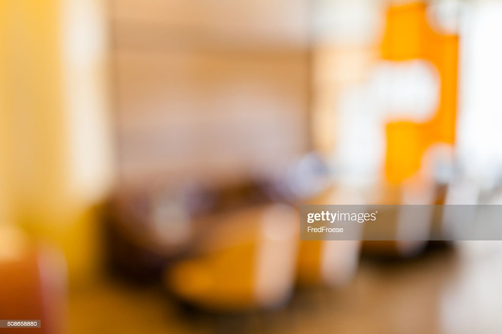 cafe shop : Stock Photo