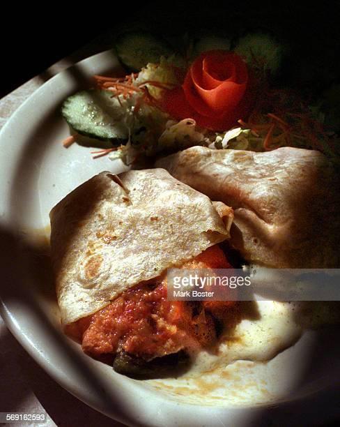 CAGuiltyBur2102799MB––––The Chili relleno burrito at El Maguey in San Juan Capistrano