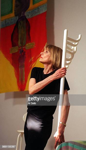 Joan Hotchkis Stock Photos and Pictures | Getty Images