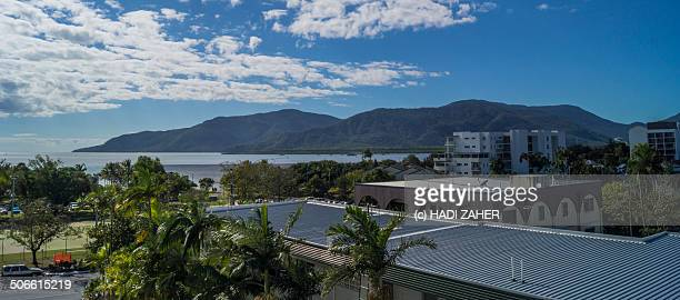 Cairns City | Queensland