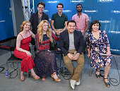 SiriusXM On Broadway Presents 'Curtain Call With FROZEN...