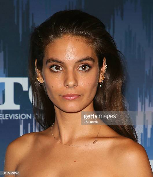 Caitlin Stasey naked (54 pictures) Topless, 2020, panties