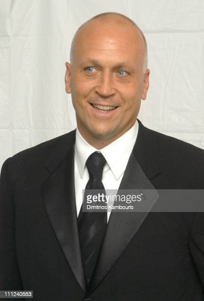 Cal Ripken Jr during American Ballet Theatre Spring Gala at Metropolitan Opera House Lincoln Center in New York City New York United States