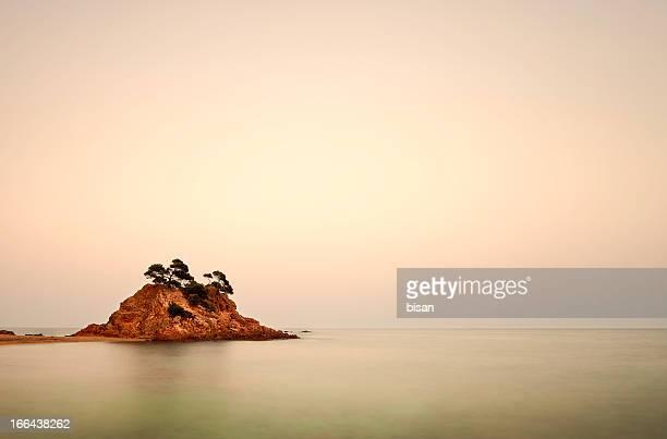 Cala Cap Roig