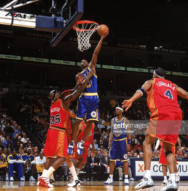 Rockets Vs Warriors Uk Time: Marc Jackson Stock Photos And Pictures