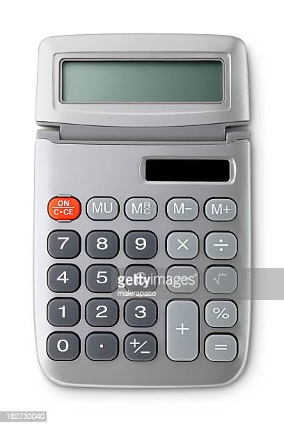 A calculadora