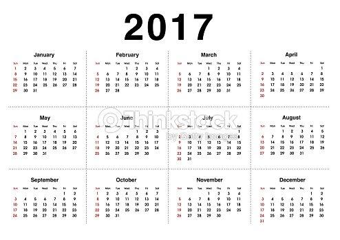 dating.com uk 2017 calendar download free