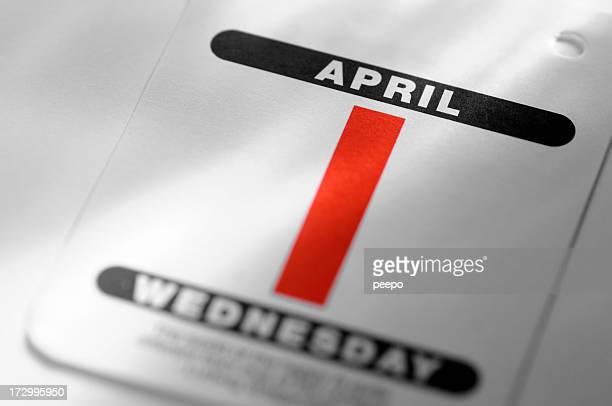 calendar series