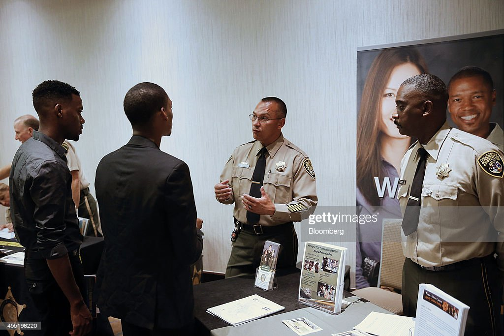 labor market correctional officers Assistant to farmers market manager: 69:  labor market analyst: 66: 31000197:  lead correctional officer: 63: 30000265: 00417: lead worker iii: 58:.