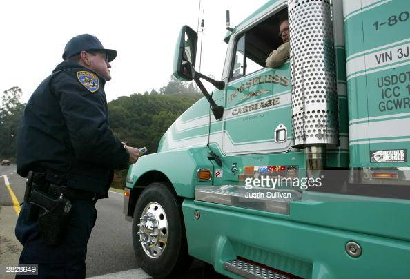National review stock photos and pictures getty images for Scott motors chapman highway