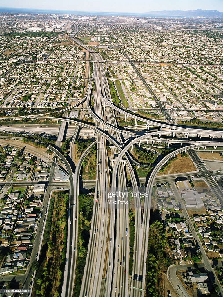Highway Stock Photos And Pictures Getty Images - Area code 405 usa