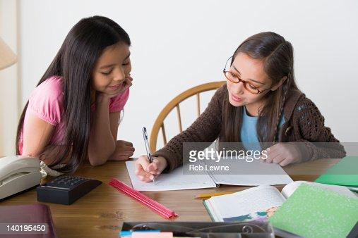 Online Homework Help USA Best Online Homework Writing Service Programming  Homework Help