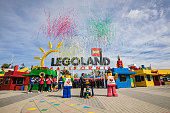 LEGOLAND California Hosts Grand Reopening Day