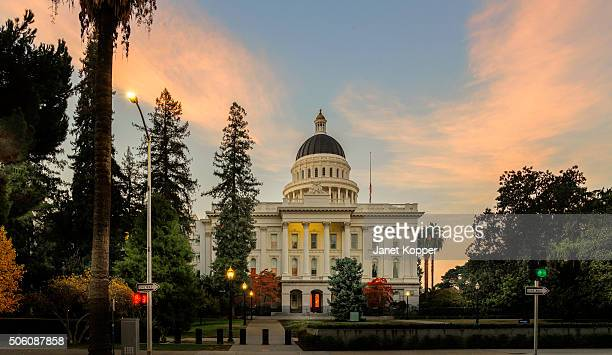 California's Finest