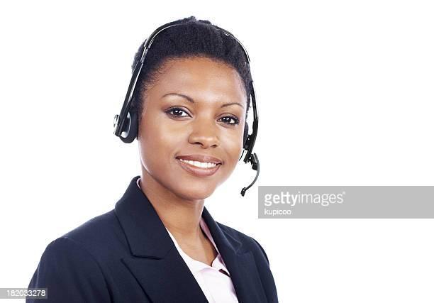 Call center communicator