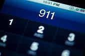 Call to 911