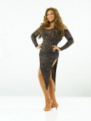 WILLIAMS Called a 'breakthrough in daytime' by The New York Times Wendy Williams burst onto the national talk show scene in July 2009 with the launch...