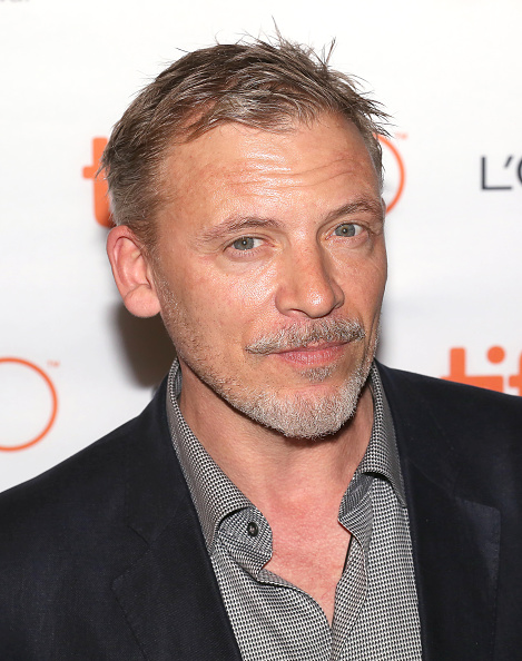 Callum Keith Rennie nudes (57 photos) Is a cute, Facebook, cleavage