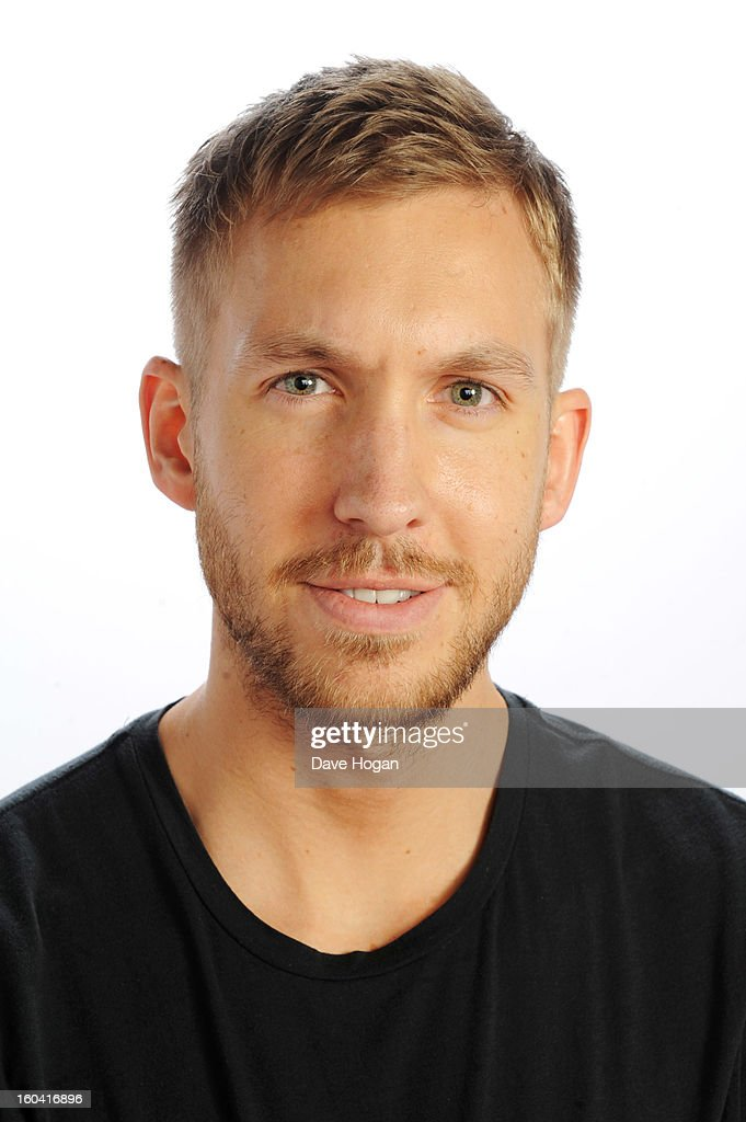 <a gi-track='captionPersonalityLinkClicked' href=/galleries/search?phrase=Calvin+Harris&family=editorial&specificpeople=4412722 ng-click='$event.stopPropagation()'>Calvin Harris</a> poses for a portrait on December 8, 2012 in London, England.