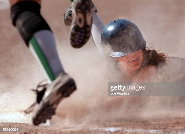 Joe Mendoza Stock Photos And Pictures Getty Images