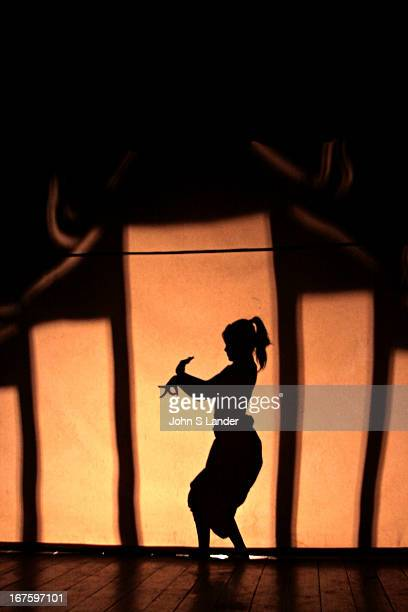 Cambodian shadow theater has a long history dating back over a thousand years to early Angkorian times It is one of the most loved art forms in the...