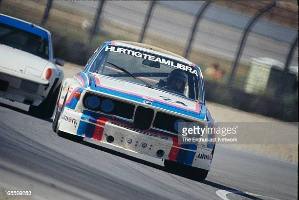 Camel Gt Stock Photos And Pictures Getty Images