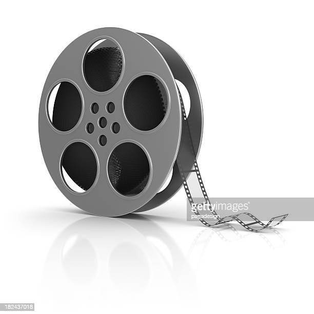 Kamera-film