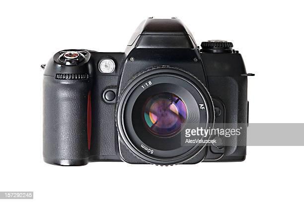 Camera - SLR
