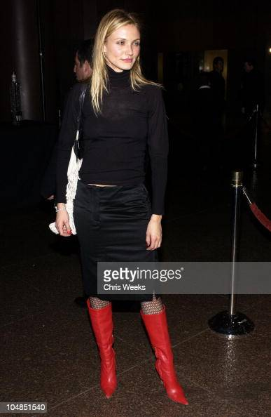 Gangs of new york stock photos and pictures getty images for Cameron diaz new york