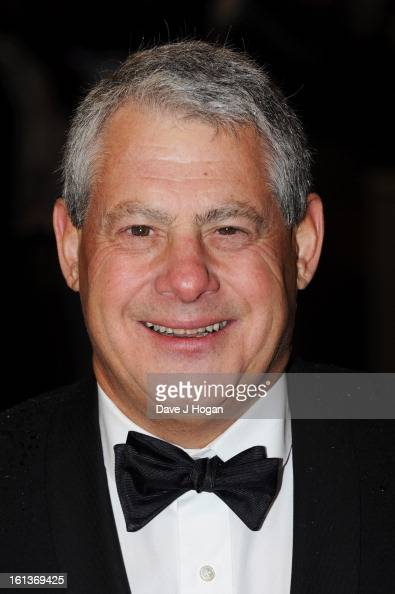cameron mackintosh - photo #31