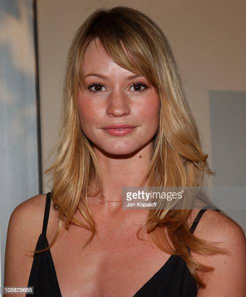 Cameron Richardson nude (47 fotos), fotos Pussy, YouTube, panties 2015