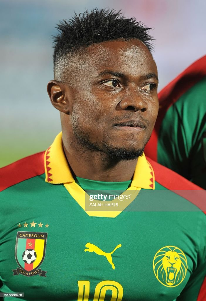 cameroons-defender-collins-fai-looks-on-