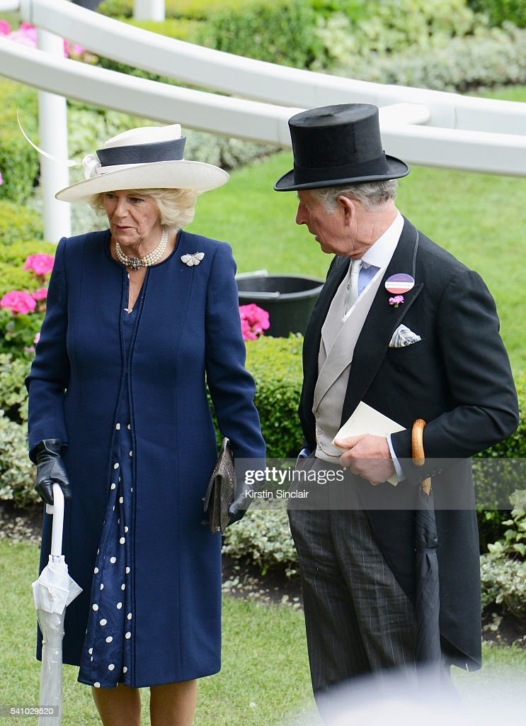 http://media.gettyimages.com/photos/camilla-duchess-of-cornwall-and-prince-charles-prince-of-wales-arrive-picture-id541029520