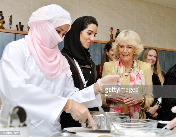 camilla middle eastern single men The truth about women in the middle east world women are treated like animals by men who disdain and the position of women in the middle east.
