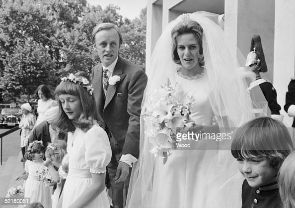 Camilla Parker Bowles Andrew Stock Photos and Pictures ...