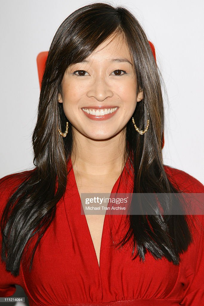 camille chen dailymotion