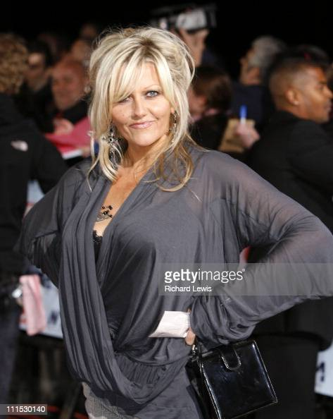 Camille Coduri naked 119