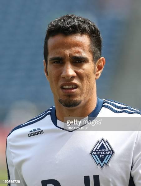 Resultado de imagem para Vancouver Whitecaps FC Camilo Sanvezzo