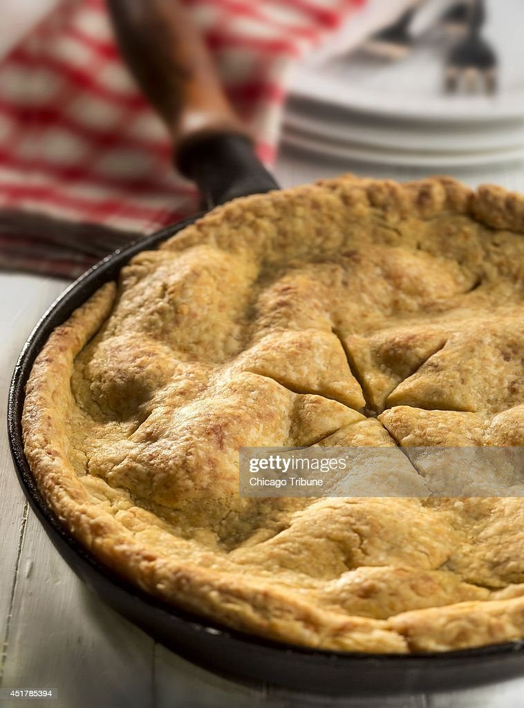 Camp fosters the cowgirl fantasy. Wake early. Brush down and saddle up. Ride the trails, humming. Then break for breakfast: apple pie with cheddar cheese.Unclear why the cowgirl takes her pie with cheese. It's tradition, like tumbleweed, sad songs and big sky.