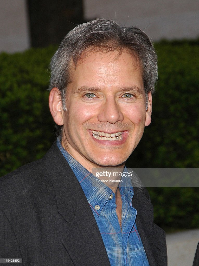 campbell scott wikipedia