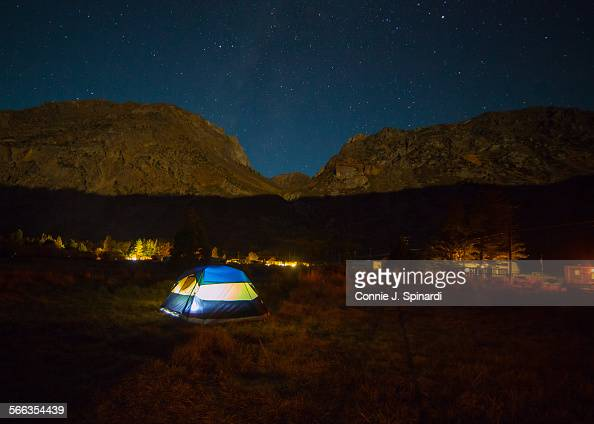 Camping Pictures | Getty Images