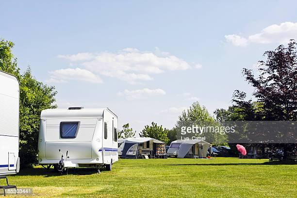 Camping # 54 XL