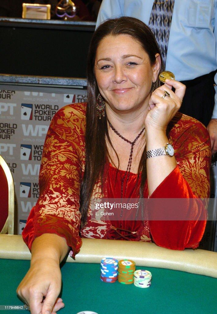 Wpt poker commerce casino www hoosierpark com casino