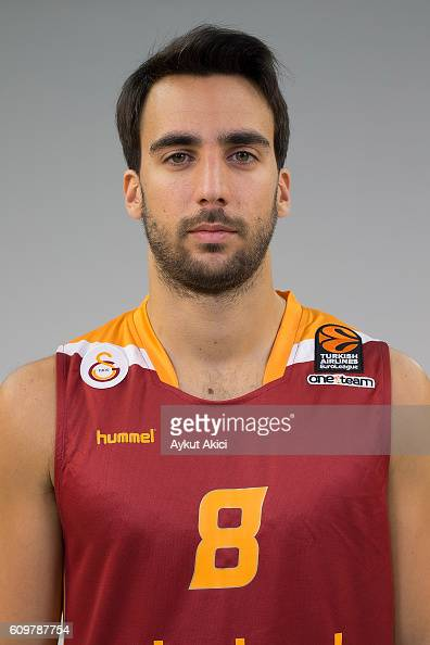 ... <b>Can Korkmaz</b> #8 of Galatasaray Odeabank Istanbul poses during the ... - can-korkmaz-8-of-galatasaray-odeabank-istanbul-poses-during-the-picture-id609787754?s=594x594
