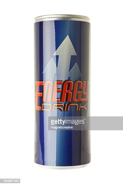 Can of Energy