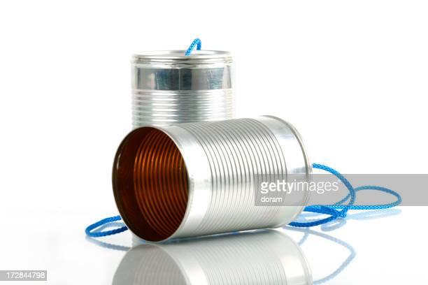Können Telefon