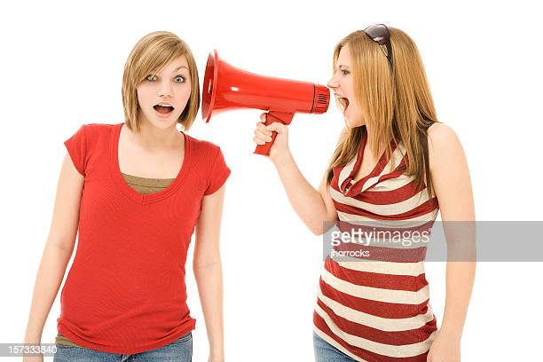Pode ouvir-Me agora?!?