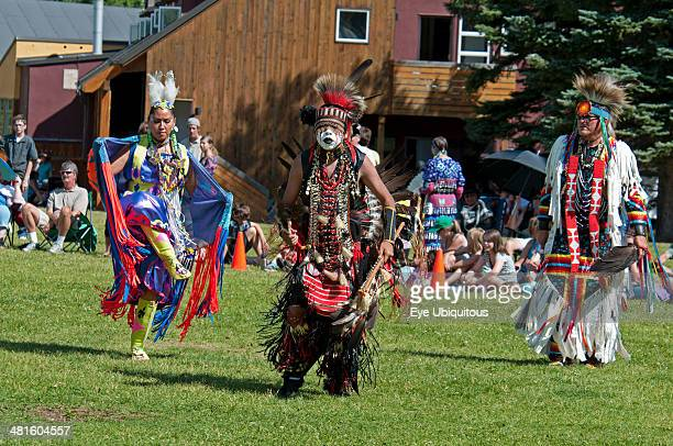 Blackfoot Stock Photos And Pictures Getty Images